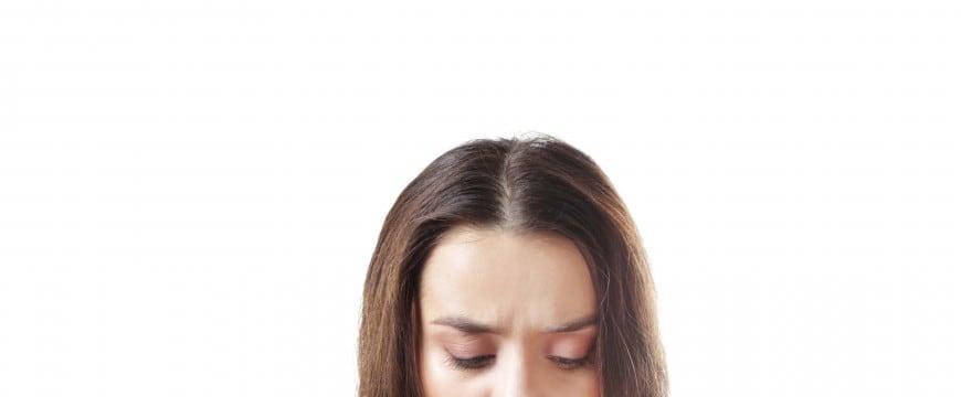 cabelos-ralos-conheca-as-principais-causas-e-veja-como-tratar.jpeg